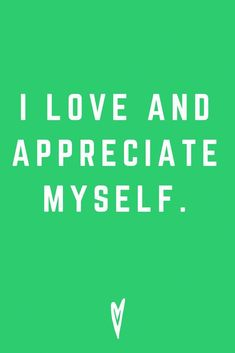 Positive Affirmations Meditation Self-Love Self-Esteem Peace Mindfulness A Morning Affirmations, Positive Affirmations, Chakra Affirmations, Life Quotes Love, Quotes To Live By, Positive Thoughts, Positive Vibes, Mantra, Chakras
