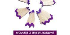 25 Maggio, Palazzo della Provincia di Frosinone_ Giornata con scuole di sensibilizzazione alla Gestione Etica delle Risorse