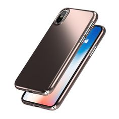 a108b9de51a Go Original iPhone X Slim Case in 2019 | Buy thin iphone 6 case ...