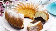 Yumurtasız Kek Tarifi nasıl yapılır? Yumurtasız Kek Tarifi'nin malzemeleri, resimli anlatımı ve yapılışı için tıklayın. Yazar: AyseTuzak