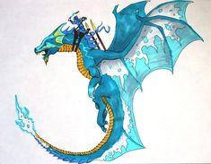 Lightning Dragon- Ninjago by on DeviantArt Ninjago Dragon, Jay Ninjago, Lego Ninjago Movie, Lightning Dragon, Little Kid Shows, Pokemon, Shadow Warrior, Character Art, Fan Art
