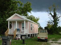 1000 Images About Tiny Houses On Pinterest Tiny