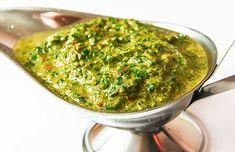 Sos verde pentru imunitate si combaterea cancerului | La Taifas Palak Paneer, Cancer, Ethnic Recipes, Food, Green, Essen, Meals, Yemek, Eten