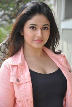 Poonam Bajwa sexy wallpapers