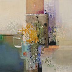 Chamber of Light - Jennifer Davenport