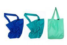 http://bagasz.shwrm.com/accessories/bags-and-handbags/6972_bagasz-ortalion-3-p.html