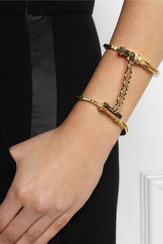 handcuff ring jewelry - Sök på Google
