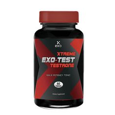 This number one original formula mostly known with its unique name Testrone is a all-natural formula. This is contains with an amazing and active ingredients created nor designed for men to boost free and enhance muscles. Men's Health Supplements, Exo, Best Muscle Building Supplements, Xtreme, Build Muscle Mass, Testosterone Booster, Unique Names, Male Enhancement, Human Behavior