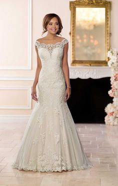 Wedding Dresses & Bridal Gowns Woodbury MN Twin Cities | Raffiné Bridal