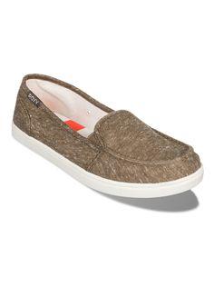 4864370f07c6 581 Best Shoes images