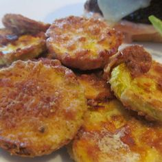 zucchini and yellow squash recipes air fryer . yellow squash recipes in air fryer . yellow squash recipes for air fryer Air Fryer Recipes Squash, Fried Squash Recipes, Summer Squash Recipes, Air Fryer Oven Recipes, Air Frier Recipes, Air Fryer Dinner Recipes, Oven Fried Squash, Recipe For Fried Yellow Squash, Vegan Yellow Squash Recipes