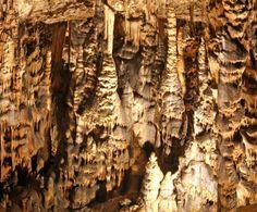 Baradla-barlangrendszer (Aggtelek-Jósvafő) Látnivalók Aggtelek, Baradla-barlangrendszer (Aggtelek-Jósvafő) aggteleki Látnivalók,