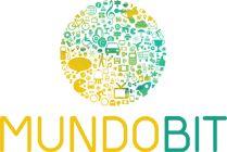Novos Emojis terão ícones de bacon, mulher grávida e selfie. Veja a lista completa - MundoBit - O blog de Tecnologia do Portal NE10MundoBit – O blog de Tecnologia do Portal NE10