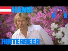 Hansi Hinterseer -  Ich möcht so gerne bei dir sein _ SERVUS HANSI HINTE...