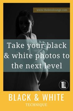 Love black and white? Perfect your black and white photography with these great tips. Find out what works in black and white and how to make the most of it. Click through for black and white photography tips. Maternity Photography Tips, Landscape Photography Tips, Photography Tips For Beginners, Dslr Photography, Exposure Photography, Photography Lessons, People Photography, Photography Tutorials, Digital Photography