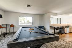 ReNew Mills offers some of the best apartments for rent in Ontario, CA. You'll love our and layouts and our must-have community amenities. New Mills, Riverside Drive, Bedroom Layouts, Cool Apartments, Ontario, Challenge, Game, Gaming, Toy