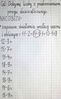 Aleksandra Kaczmarek's media content and analytics Math Equations, Education, Content, Image, Therapy, Onderwijs, Learning