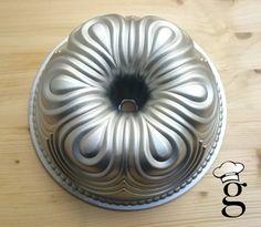molde_bundt_cake