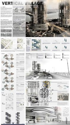 HYP cup : Concept & Notation 2016 – Architecture design sheet Competition entry… – Famous Last Words Poster Architecture, Architecture Design, Plans Architecture, Architecture Drawings, Concept Architecture, Amazing Architecture, Landscape Architecture, Landscape Design, Architecture Diagrams