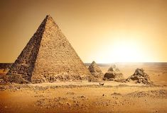 Egyptian Pyramids Egyptian themed Backdrop for Photography Cool Backdrops, Fabric Backdrop, Photography Backdrops, Ancient Egypt, Photo Booth, Monument Valley, Awesome, Travel, Backdrops