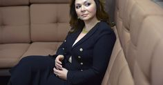 The information that a Russian lawyer brought to a June 2016 meeting with Trump campaign aides had been discussed with a top Russian government official. by SHARON LaFRANIERE and ANDREW E. KRAMER - Source: The New York Times #viralnewsportal #viral #trending