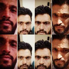 Beard style #standrews #conceptualmagazine #beardphotography #beardstyle #beardmodels @modelcitizenmag @modelcitizenmedia #inmatchmodelling…
