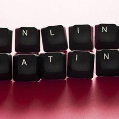 Sukkermummi online dating site