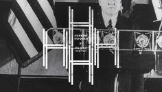 branding the presidents of the united states : Herbert Hoover N° 31