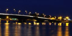 Bridge Bridge, Travel, Viajes, Bridges, Destinations, Traveling, Trips, Attic, Bro
