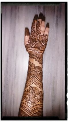 Mehndi Latest Bridal Mehndi Designs, Khafif Mehndi Design, Indian Henna Designs, Simple Arabic Mehndi Designs, Mehndi Designs For Girls, Mehndi Designs 2018, Stylish Mehndi Designs, Dulhan Mehndi Designs, Wedding Mehndi Designs