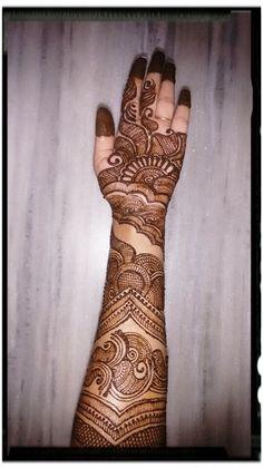 Mehndi Rajasthani Mehndi Designs, Peacock Mehndi Designs, Khafif Mehndi Design, Indian Henna Designs, Basic Mehndi Designs, Mehndi Designs 2018, Stylish Mehndi Designs, Mehndi Design Pictures, Mehndi Designs For Girls