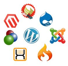 Best PHP development Service provider in Ahmedabad Appsequent Technologies Pvt Ltd is offers best PHP development services in Ahmedabad. So if you have any project in your mind and you want PHP development services, contact @ info@appsequent.com  #Php_Development_service_in_sahmedabad #Website_Development_Company