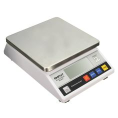 10Kg 0.1g Digital Electronic Digital Balance Scale Platform Scale  Worldwide delivery. Original best quality product for 70% of it's real price. Buying this product is extra profitable, because we have good production source. 1 day products dispatch from warehouse. Fast & reliable...