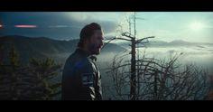 "ARCH ""Summit"" 4K Master - Shot on Panavision DXL Dir: Todd Grossman Director of Photography: Mitchell Amundsen Producer: Paul Geffre, Aila Holley AMS1-1606H"