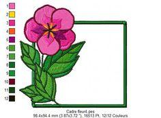 Cadre-fleur4.jpg