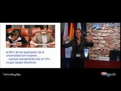 El reto de educar en el s. XXI. Nuevas necesidades. Nuevas formas. Mar Romera - YouTube