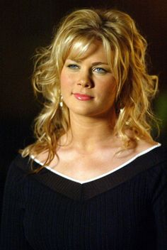 Alison Sweeney (Sami Brady) Pictures Photos - Days Of Our Lives Alison Sweeney, Soap Opera Stars, Soap Stars, A Day In Life, Our Life, Roman, Life Tv, Best Soap, Fishing Girls