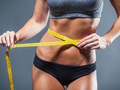 Bauchfett reduzieren: Die häufigsten Trainingsfehler   eatsmarter.de #abnehmen