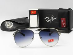 I Am Sure You Will Nerver Regret To Buy Rayban Are The Best Gift For Your Lover #summer