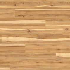 6mm+pad Rocky Hill Hickory Rigid Vinyl Plank Flooring Waterproof Vinyl Plank Flooring, Engineered Vinyl Plank, Vinyl Flooring, Hickory Hills, Rocky Hill, Lumber Liquidators, Stair Nosing, Flooring Options, Baseboards