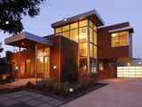 FINNE Architects - modern - exterior - other metro - by FINNE Architects