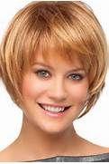 Short Layered Haircuts With Bangs Short Bob Hairstyles With Bangs 4 ...