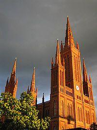 Wiesbaden, Germany  My two oldest kiddos were born in Wiesbaden.