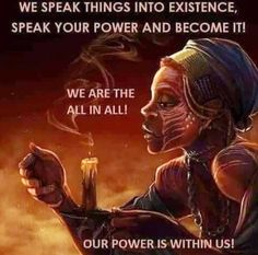Spiritual Wisdom, Spiritual Awakening, We Are All Connected, Age Of Aquarius, Knowledge And Wisdom, Body Confidence, Dad Caps, God First, Coping Skills