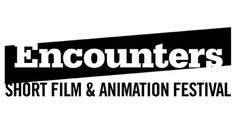 Learn about VR Storytelling Competition at Encounters Short Film Festival http://ift.tt/2qNil92 on www.Service.fit - Specialised Service Consultants.