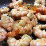 Garlic Jalapeño Shrimp - Ultimate Paleo Guide