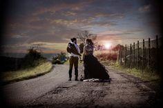 Alle prese con un insolito quanto coinvolgente servizio da fotografo di matrimonio, Video Auge è orgogliosa di presentare le prime fotografie realizzate per Ali e Jonny, che si sono uniti in matrimonio lo scorso 9 giugno 2018.   #bride #EMOTIONS #empoli #firenze #fotografia #FOTOGRAFO #fotografodimatrimonio #fotografomatrimonioempoli #INSTAWED #instawedding #love #marryme #MARRYOKE #matrimonio #montespertoli #rock #wedding #WEDDINGDAY #weddingdress #WEDDINGINTUSCANY #weddi