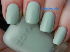 Zoya Lovely Collection – Spring 2013. http://www.zoya.com/content/38/category/Lovely_Spring_2013_Nail_Polish_Collection.html?O=PN130102WD121212
