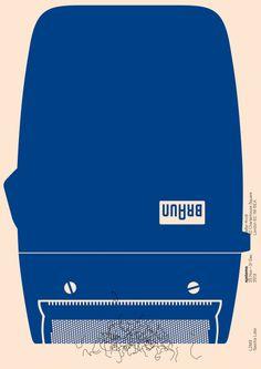 PAGE Online - 100 Beste Plakate 2013 - Die Gewinner
