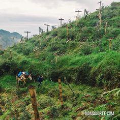 Nomadarte VANLIFE🚙|TRAVEL COUPLE👩❤️💋👨Cyn y Gus| 6 años viajando Travel Couple, Van Life, Around The Worlds, Mountains, Nature, Instagram, Adventure, Countries, Colombia